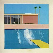hockney_a_bigger_splash